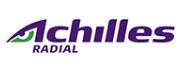 Achilles Radial logo