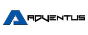 Adventus logo