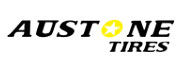 Austone Tires logo