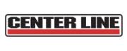 Center Line logo
