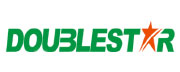 Double Star Tires logo