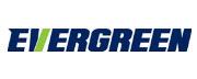 Evergreen Tires logo