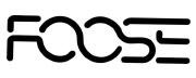 Foose Tires logo