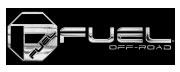 Fuel Off-road logo