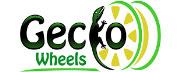 Gecko Wheels logo