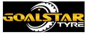 Goalstar Tires logo