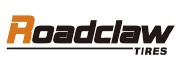 Roadclaw Tires logo
