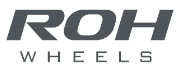 ROH Wheels logo