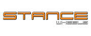 Stance Wheels logo