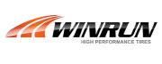 Winrun Tires logo